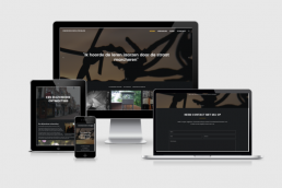 mkb, zzp, mkb website, netcept, zzp website, webdesign, website aanbieding, kleine website, website onderneming