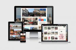 insgn, rometravel, reismagazine, reiswebsite, goedkoop webdesign, mkb, zzp, mkb website, zzp website, webdesign, website aanbieding, kleine website, website onderneming, netcept