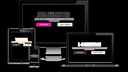 insgn, netcept, mkb, mkb website, zzp, zzp website, goedkope website, webdesign, website aanbieding, website maken, ondernemer